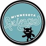 2009 Minnesota Fringe